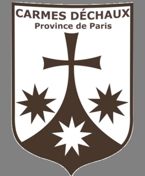 Carmes Déchaux province de Paris