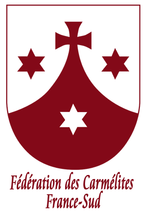 Carmélites France-Sud