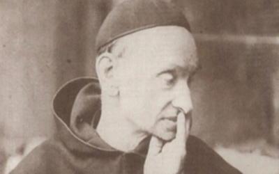 19 novembre: Saint Raphaël de Saint Joseph