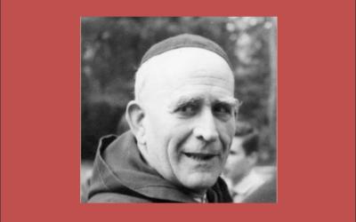 4 février: Bienheureux Père Marie-Eugène